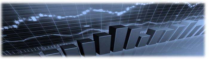 Investment Advice Dubbo & Orana