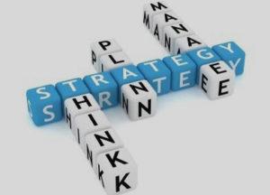 Foundation Wealth Plan Advice Process