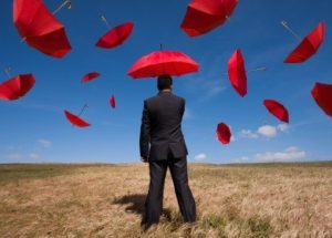 Financial Wealth Planners Personal Insurance