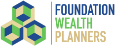 Foundation Wealth Planners